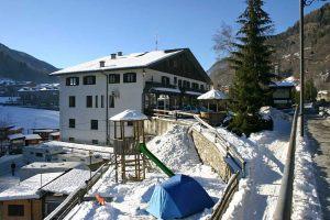 Camp_Aprica3