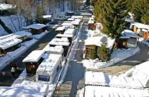 inverno15