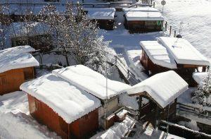 inverno18b