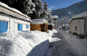 inverno19