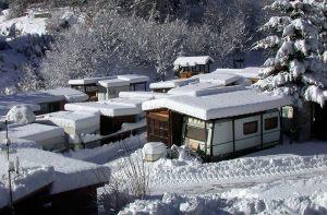 inverno24