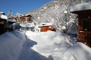 inverno28
