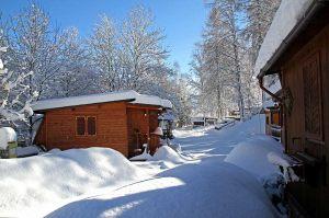 inverno29