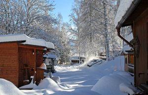inverno30